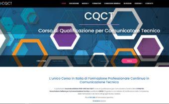 CORSO DI QUALIFICAZIONE PER COMUNICATORE TECNICO – Seconda Edizione